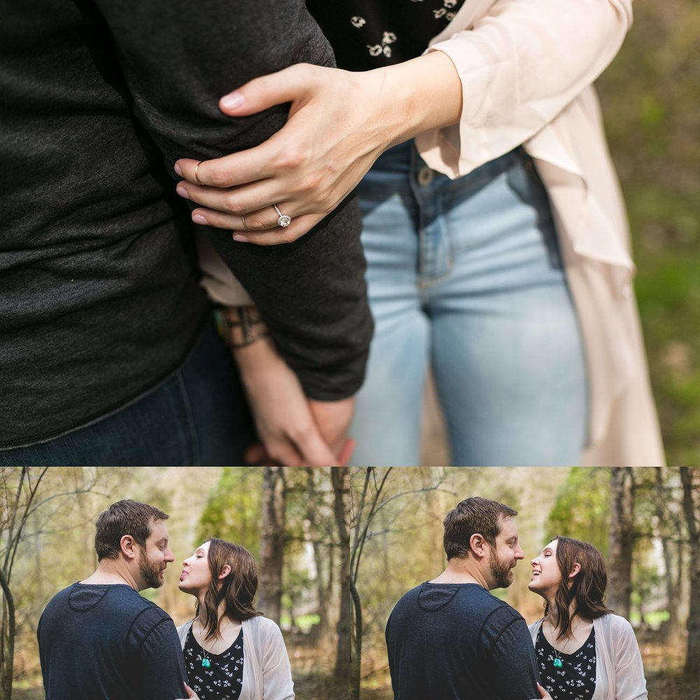 Midwest Woods Engagment Photos_0013.jpg