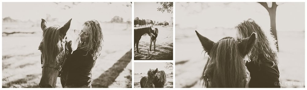 HorseMemorialSession_0006.jpg