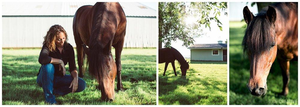 HorseMemorialSession_0010.jpg