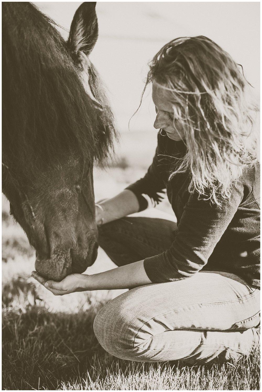 HorseMemorialSession_0012.jpg