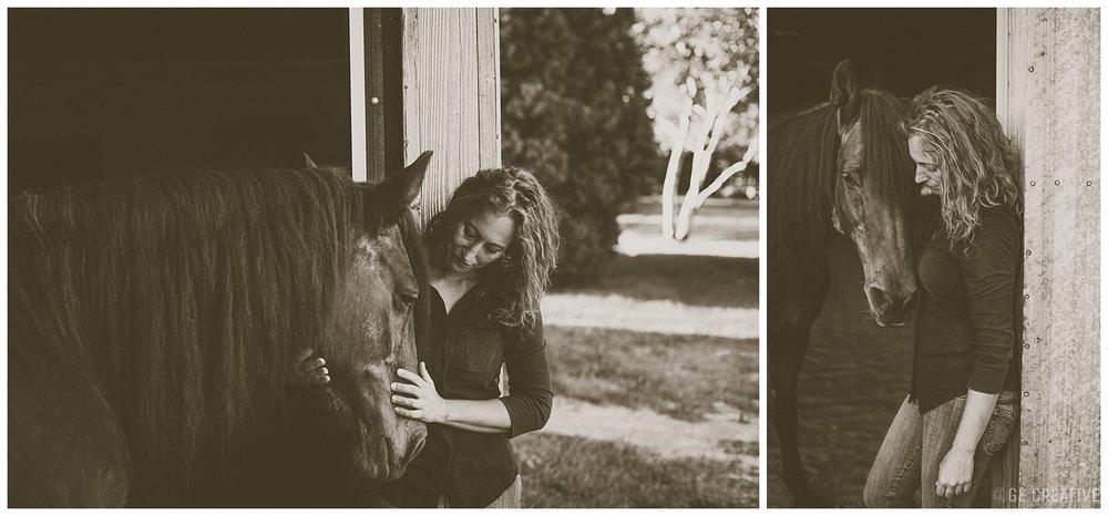 HorseMemorialSession_0023.jpg