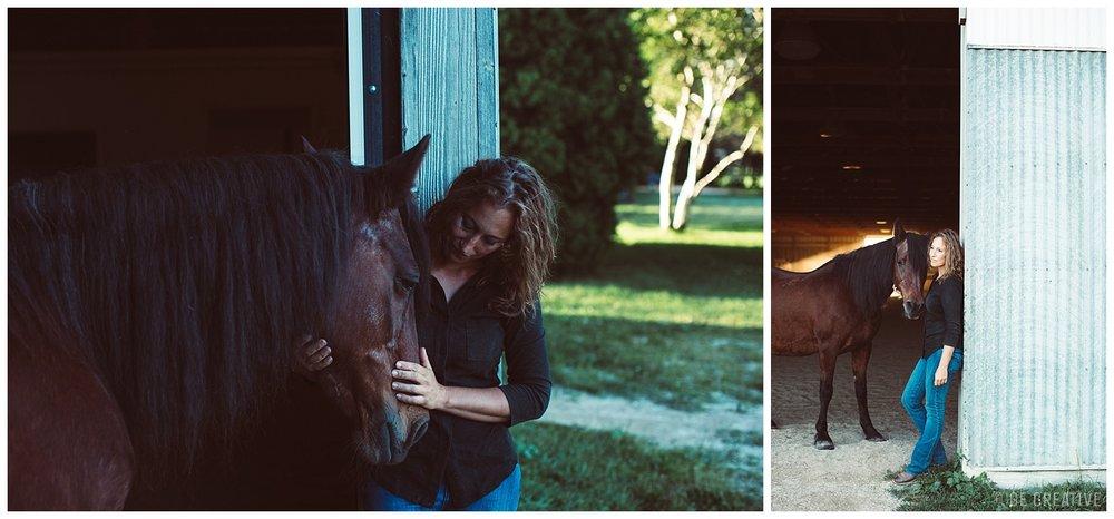 HorseMemorialSession_0024.jpg