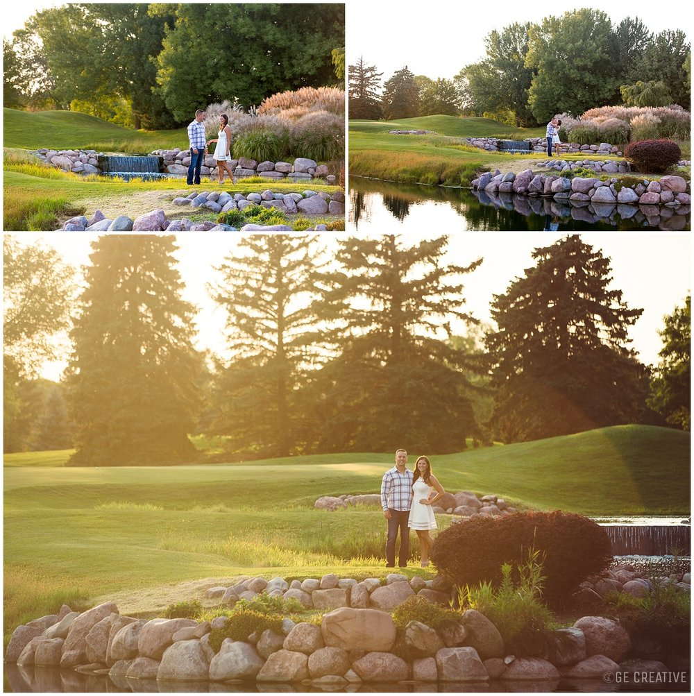 golf engagement photos_0009.jpg