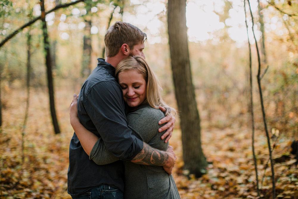 13. Kyle + Jolene