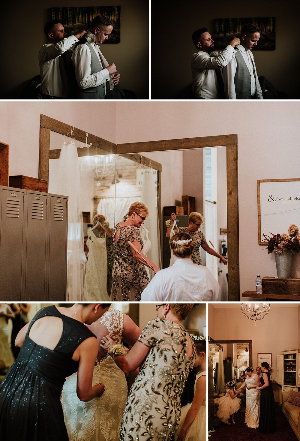 Terrace-167-Documentary-Wedding-Photographer_0002.jpg