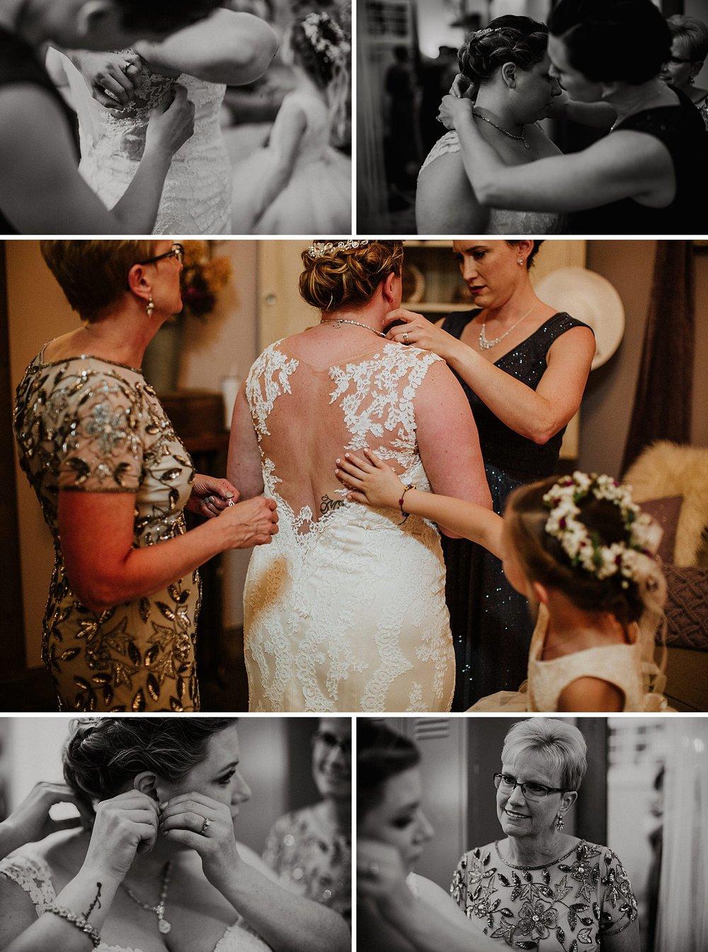 Terrace-167-Documentary-Wedding-Photographer_0003.jpg