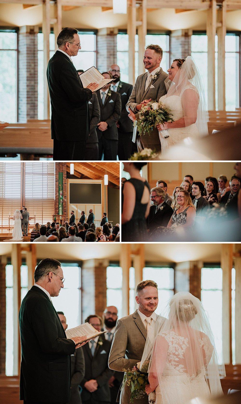 Terrace-167-Documentary-Wedding-Photographer_0012.jpg