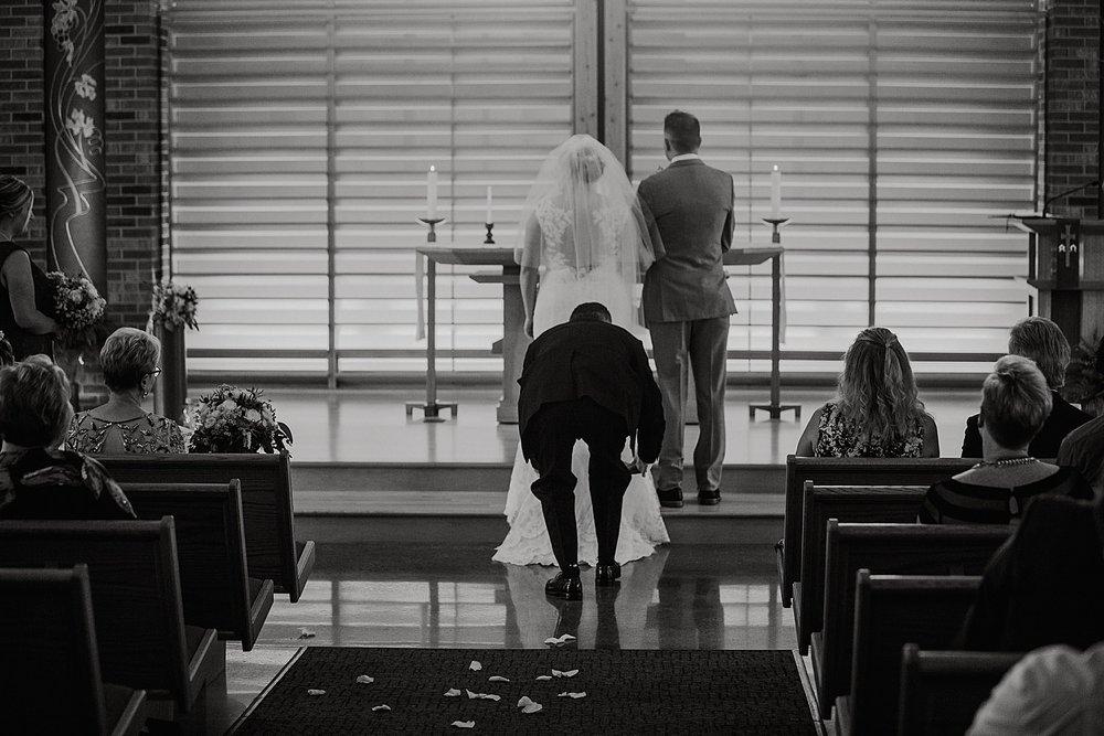 Terrace-167-Documentary-Wedding-Photographer_0013.jpg