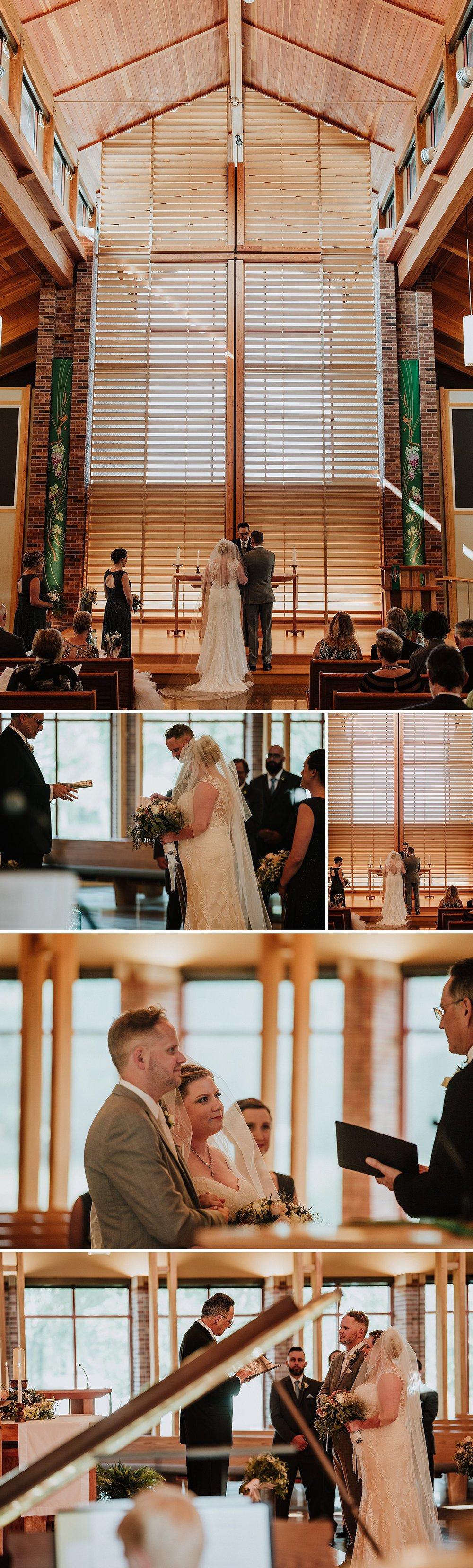 Terrace-167-Documentary-Wedding-Photographer_0010.jpg