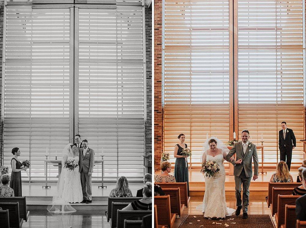 Terrace-167-Documentary-Wedding-Photographer_0015.jpg