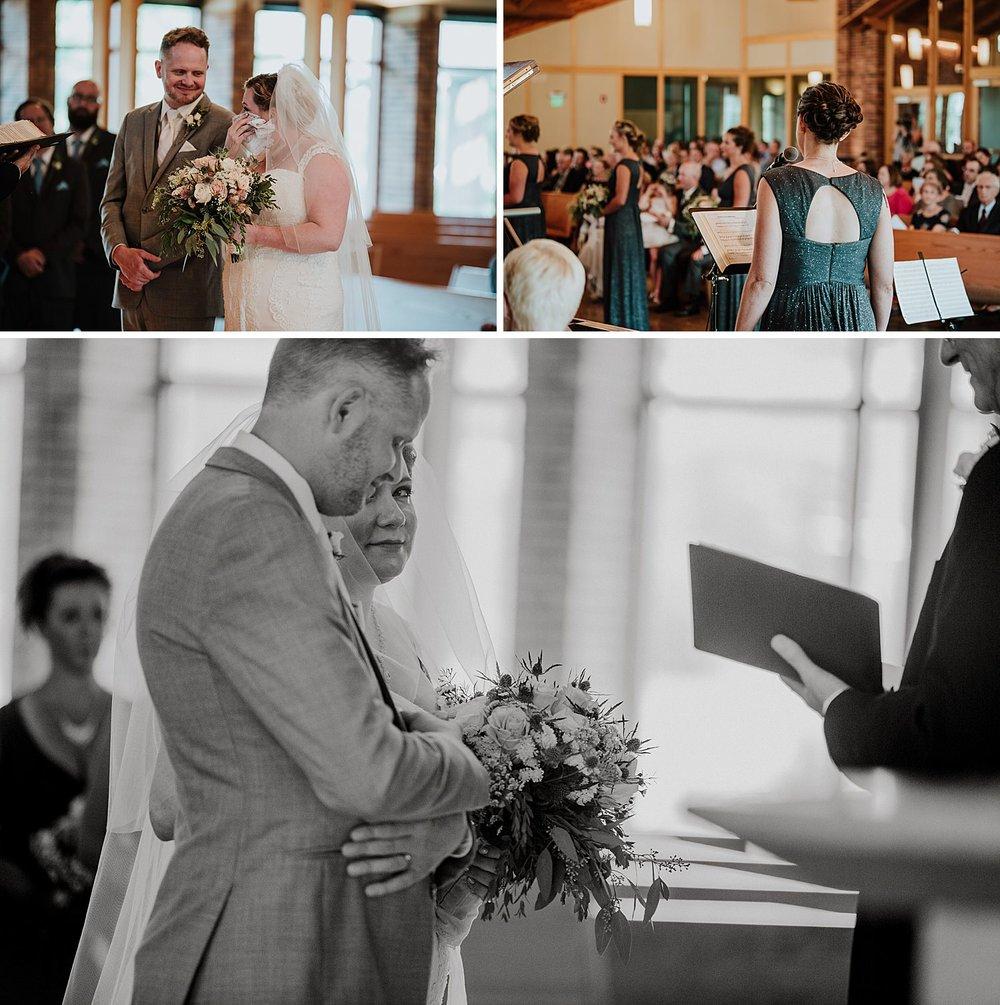 Terrace-167-Documentary-Wedding-Photographer_0014.jpg