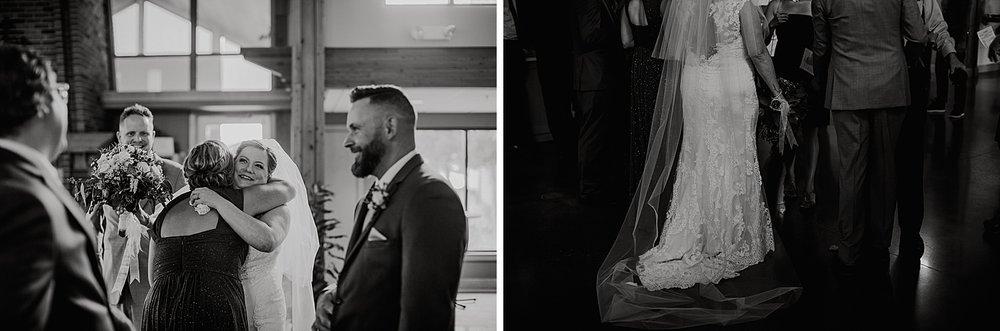 Terrace-167-Documentary-Wedding-Photographer_0017.jpg