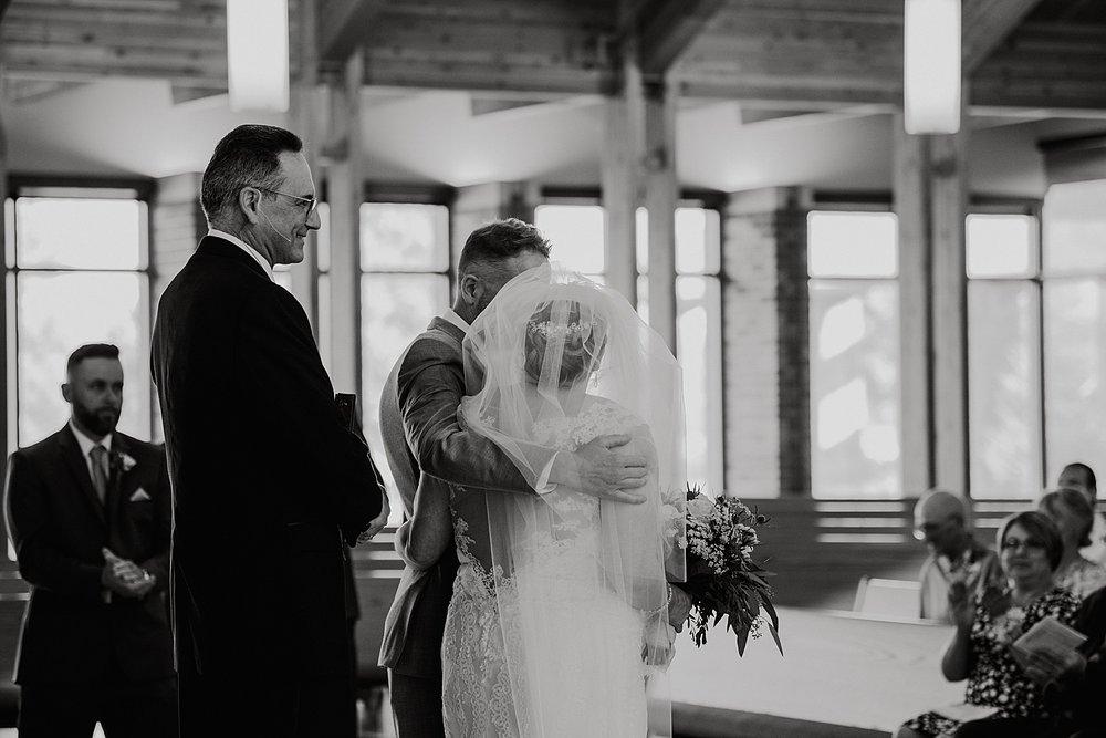 Terrace-167-Documentary-Wedding-Photographer_0016.jpg