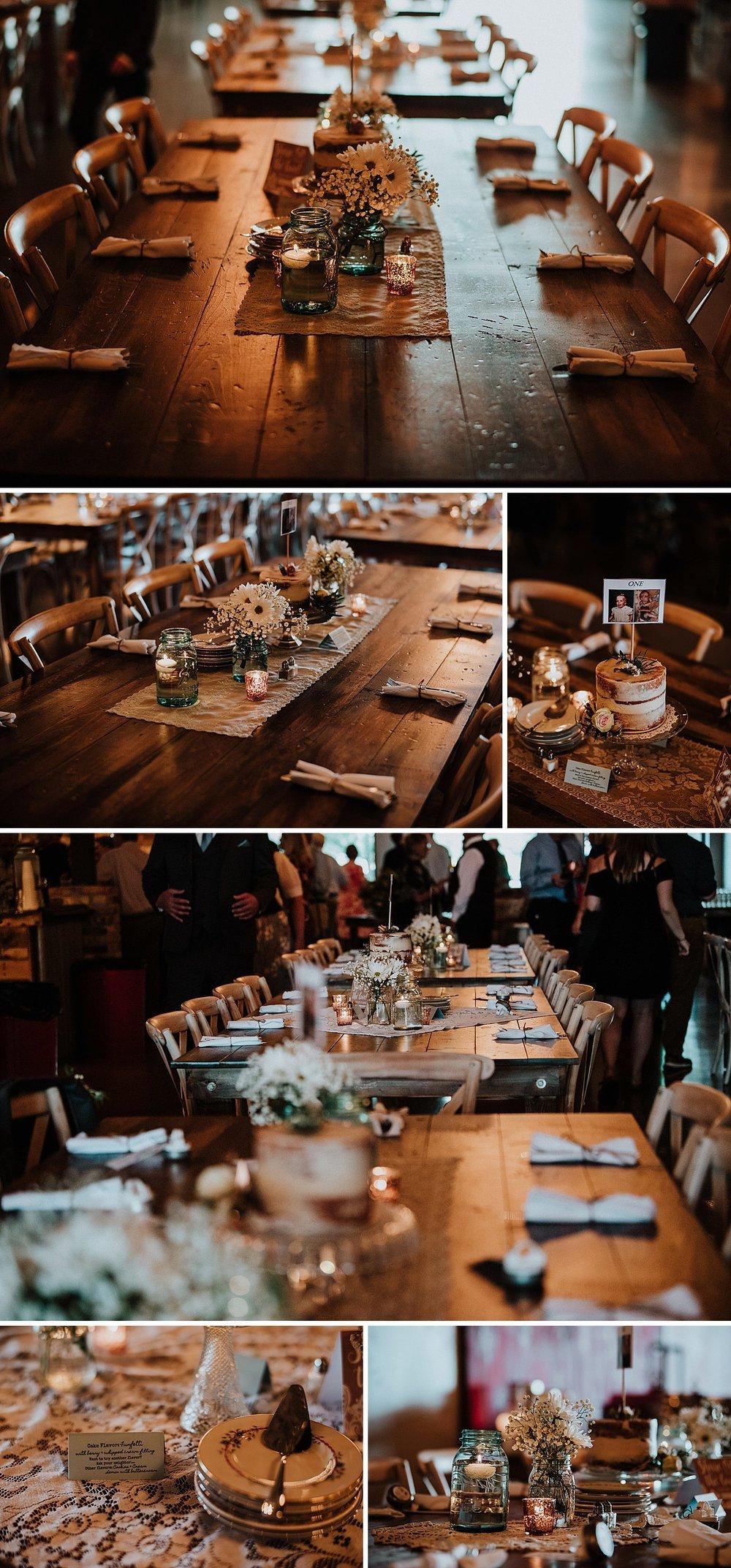 Terrace-167-Documentary-Wedding-Photographer_0020.jpg