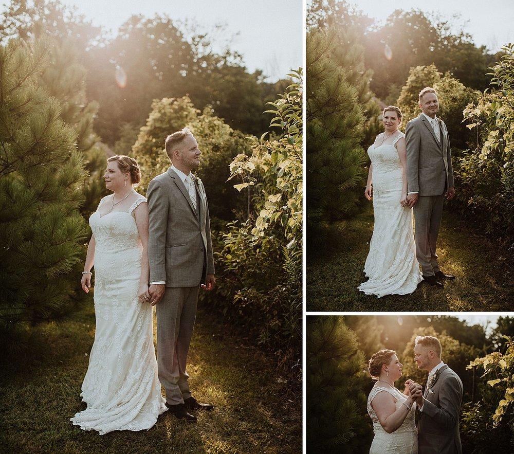 Terrace-167-Documentary-Wedding-Photographer_0025.jpg