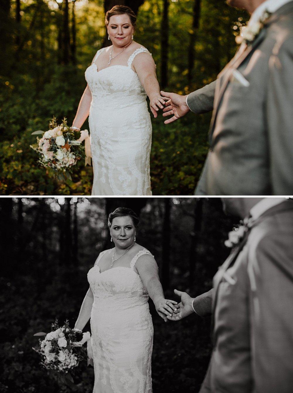Terrace-167-Documentary-Wedding-Photographer_0028.jpg