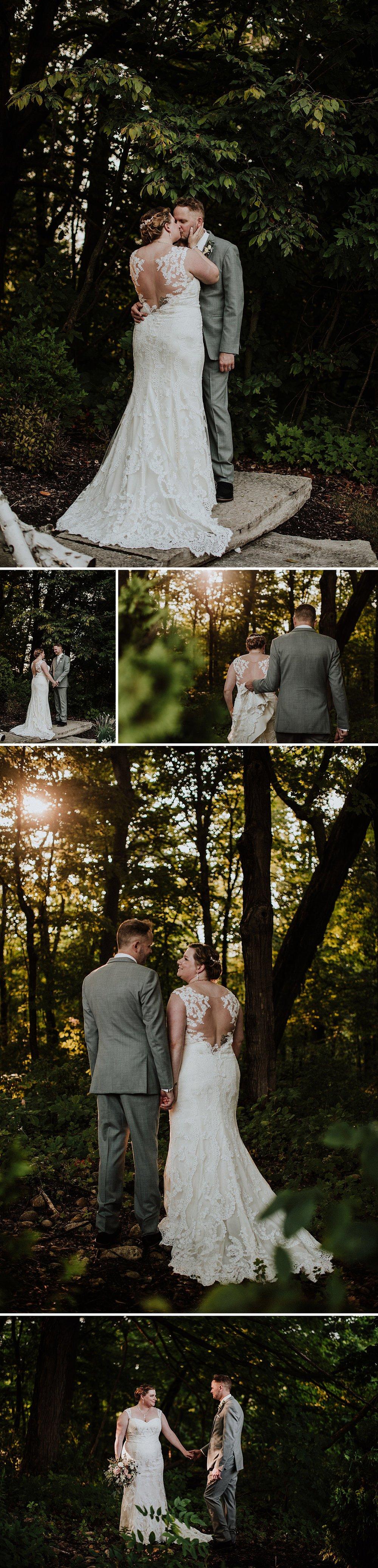 Terrace-167-Documentary-Wedding-Photographer_0026.jpg