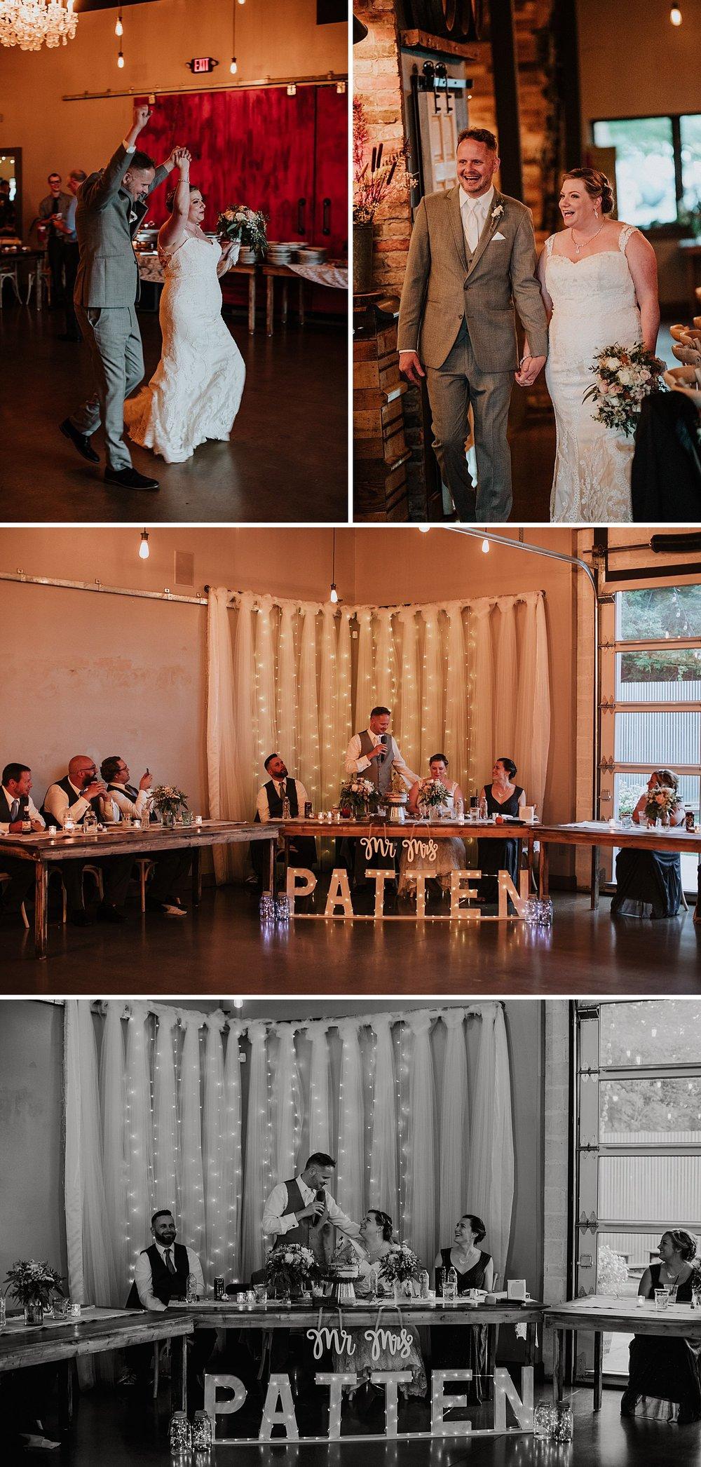 Terrace-167-Documentary-Wedding-Photographer_0030.jpg