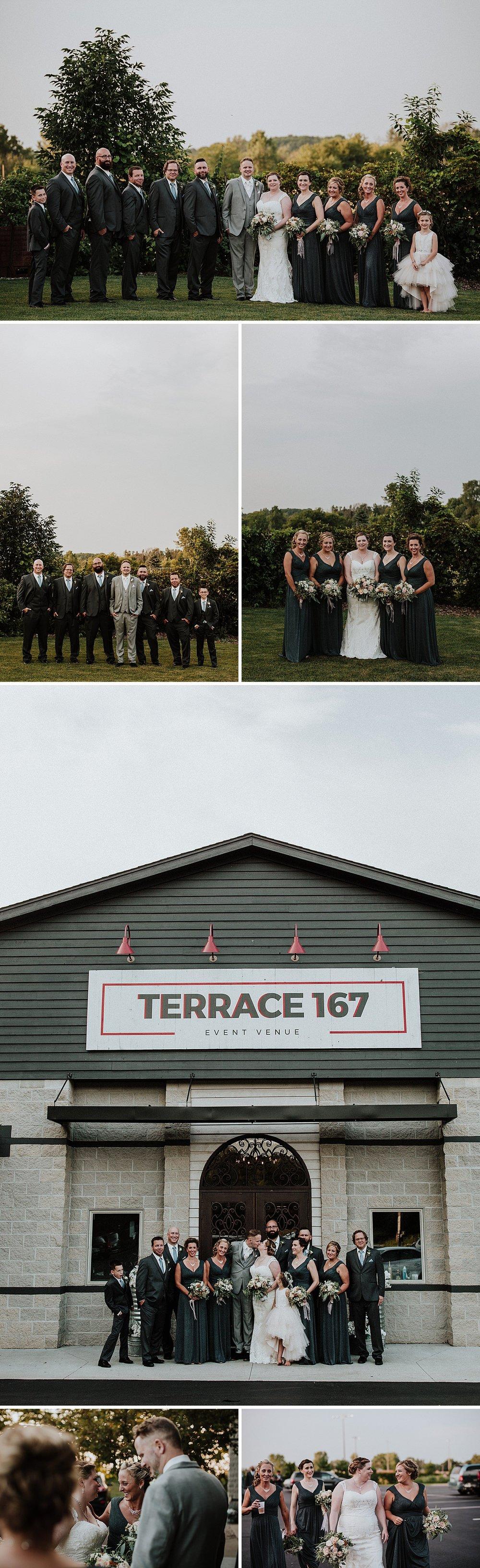 Terrace-167-Documentary-Wedding-Photographer_0029.jpg