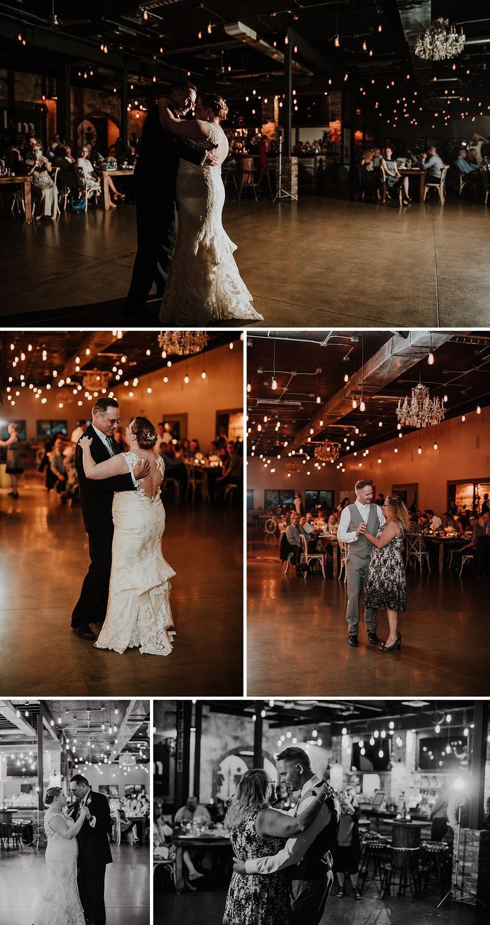 Terrace-167-Documentary-Wedding-Photographer_0034.jpg