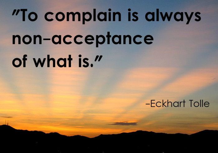 Eckhart Tolle Quote.jpg