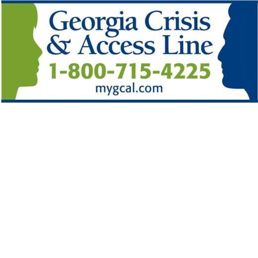 gcal-logo.jpg
