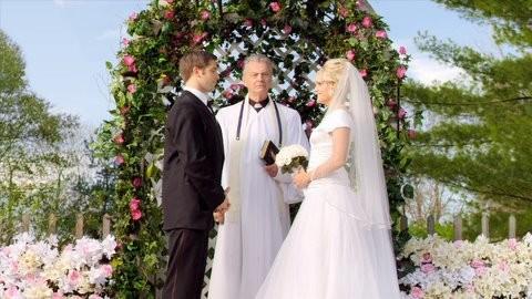 800x800_1442098890387-7-wedding-4.jpg