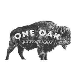 One OAK (3).jpg