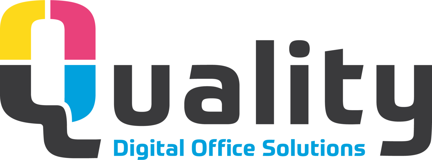 Quality Digital Office Solutions