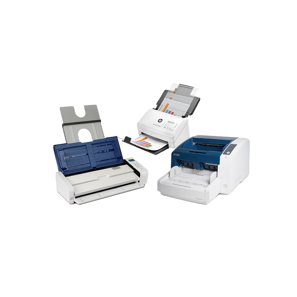 products-equipment-scanners.png