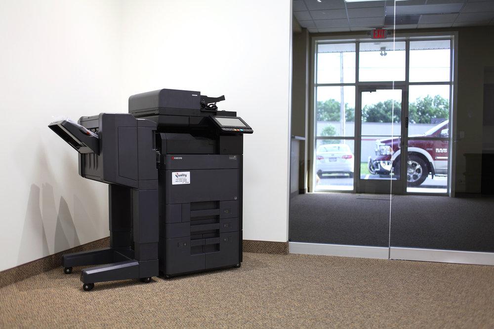QDOS-New-Office-1.jpg