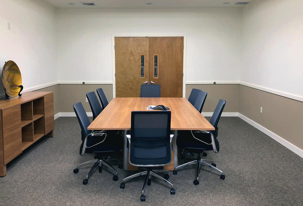 QDOS-New-Office-2.jpg