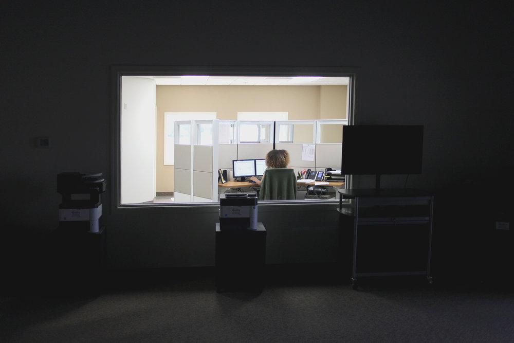 QDOS-New-Office-4.jpg