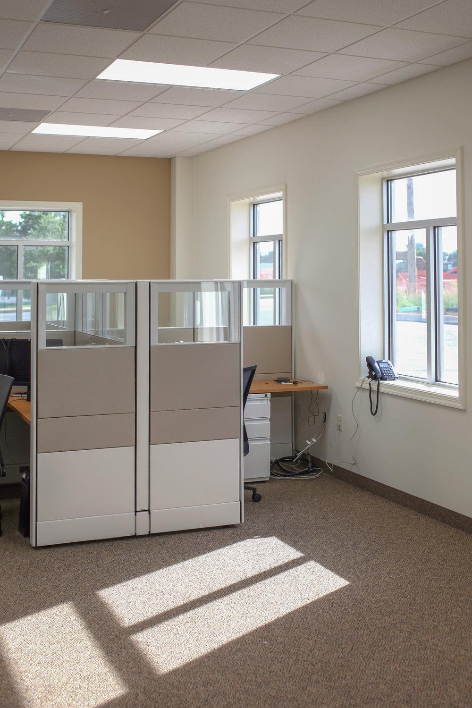 QDOS-New-Office-5.jpg