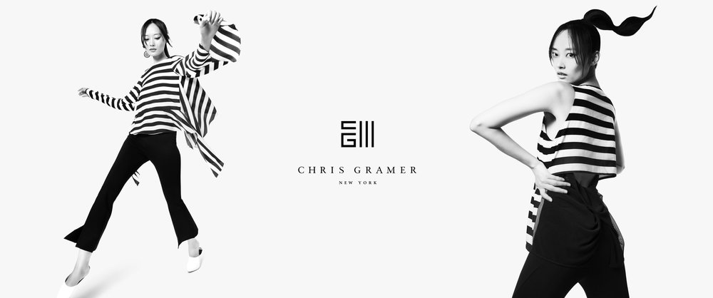 CHRISGRAMER_SPRING2019_openers2.jpg