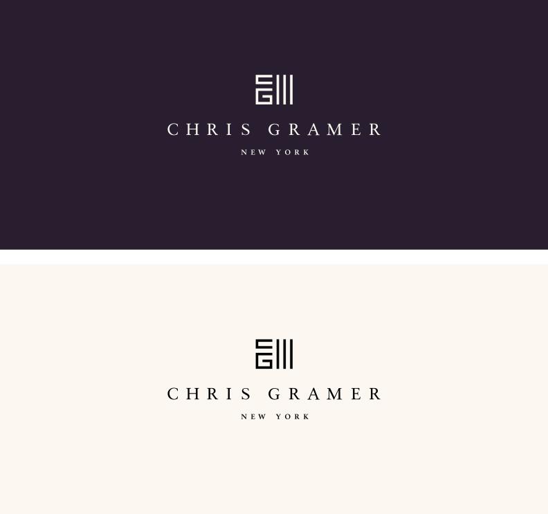 Logos_ChrisGramer.jpg