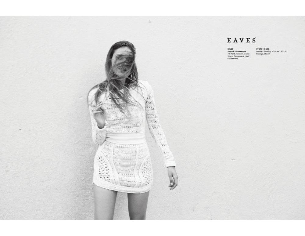 EAVES_CarolinaPalmgren17_o_o.jpg