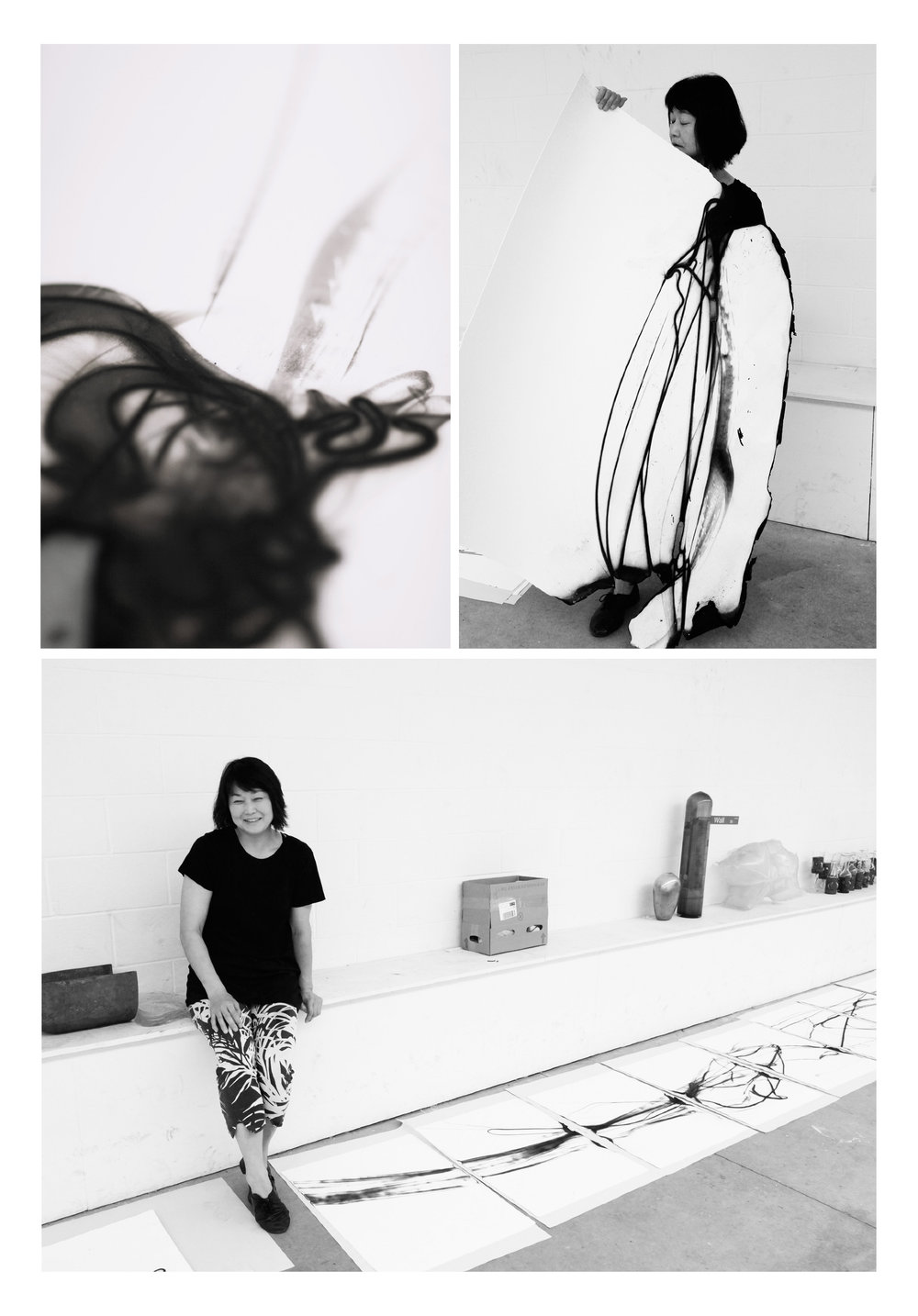 portraits_etsuko_o.jpg