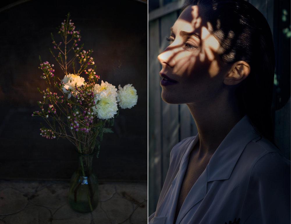 portraits_Simin_o.jpg