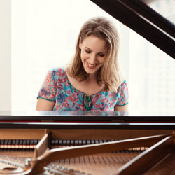 JESSIE MUELLER    Beautiful  Shoot