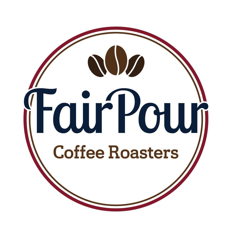 FairPour Cafe
