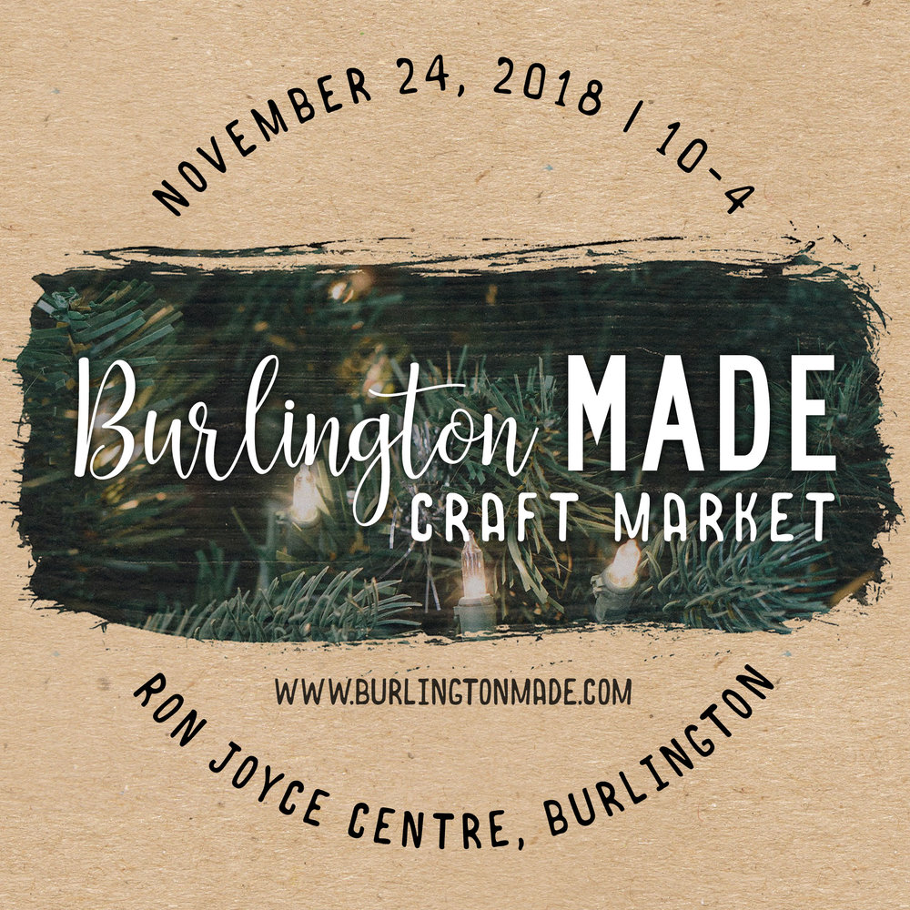 Burlington-MADE-2018-holiday-IG.jpg