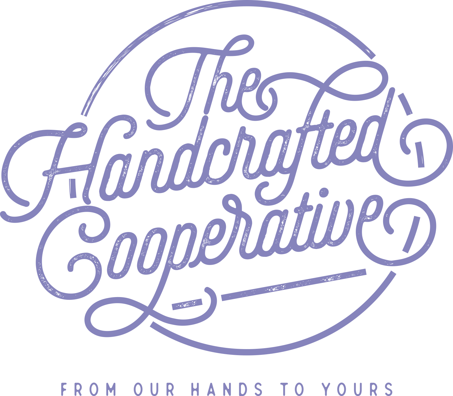 The Handcrafted Cooperative