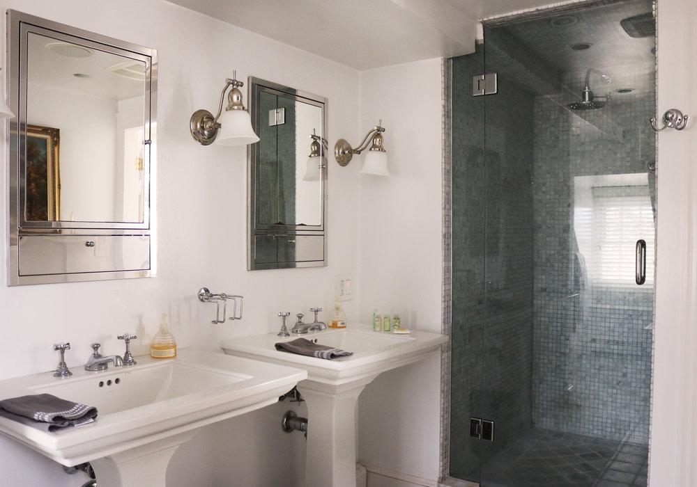 Bath_IMG_3092.jpg