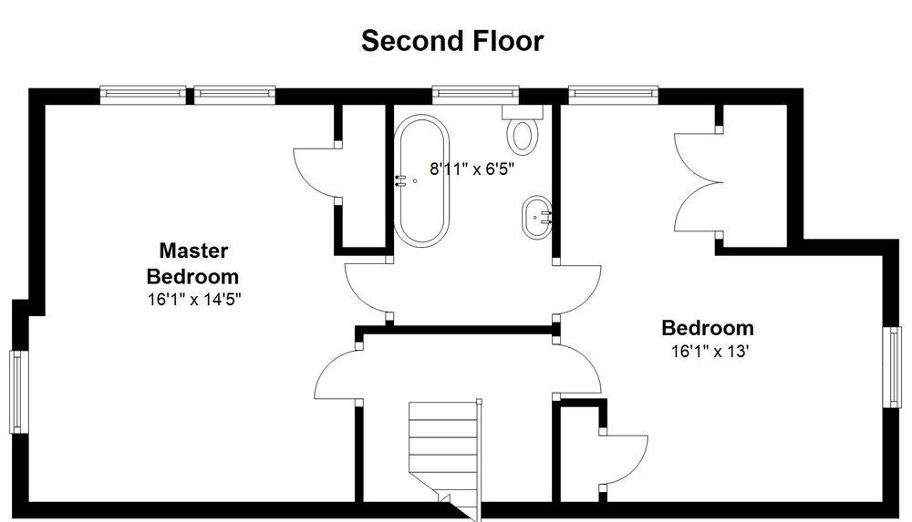 204_surplus_-_Floor_1.JPG