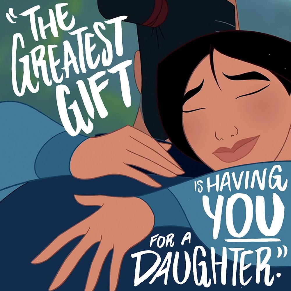 06-09-16_Quote_Mulan_Dad.jpg