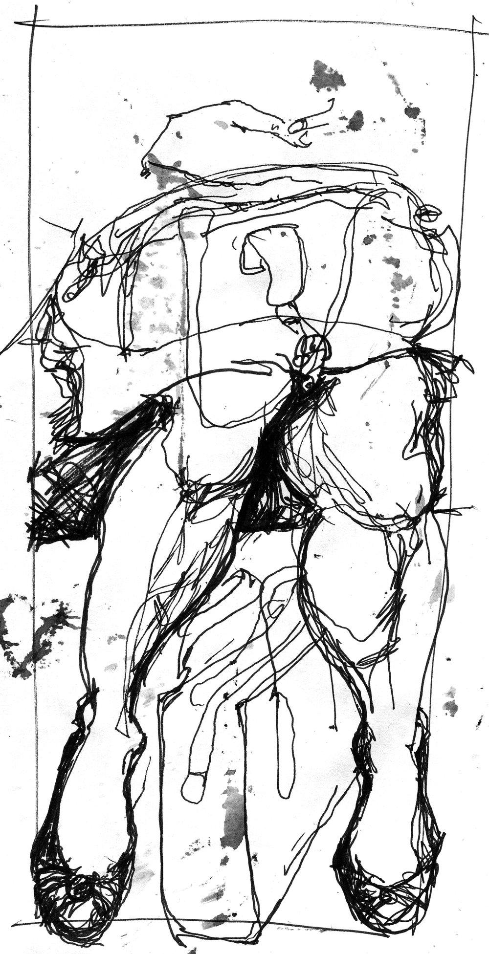 woman legs.jpg