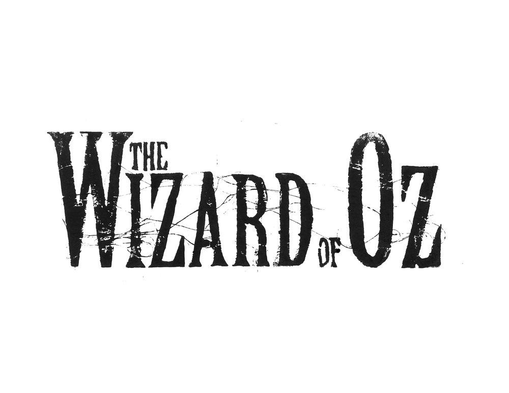 wizard_logo_web2.jpg