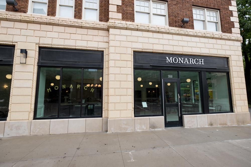 MONARCH COFFEE-55.jpg