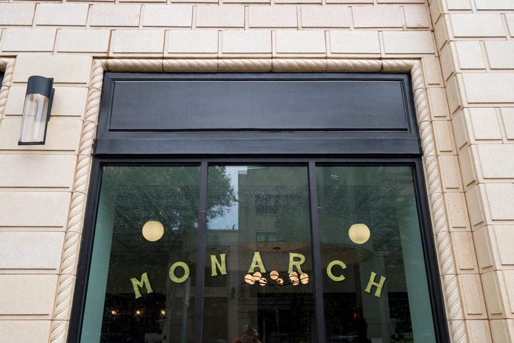 MONARCH COFFEE-54.jpg